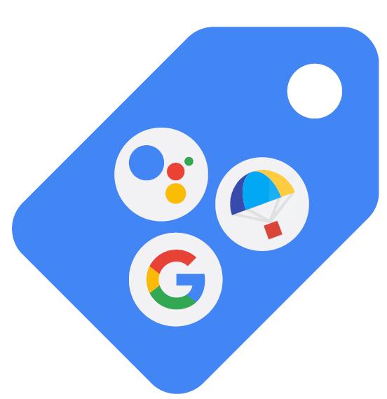 Google Shopping Express Integration